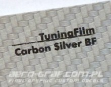 carbon_silver